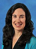 Natalie Sikka, MD