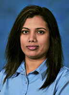 Suneetha Annavarapu, MD
