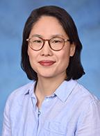 Eun-Mi Yu, MD