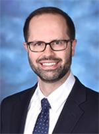 Michael Holzman, MD