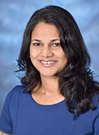 Nandini Koka, MD