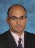 Hajeer Sabet, MD