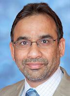 Tahir Shaikh, DO