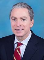 Paul Gurbel, MD