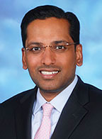 Suraj Venna, MD