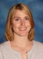 Noelle Bach Halloin, MD