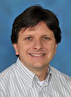 Max Lins, MD
