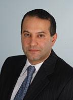 Ali Al-Attar, MD, PhD