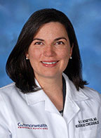 Nora Homeyer, MD