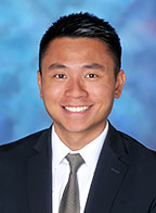 Stephen Ho, MD