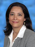 Fatemeh Khedmati, MD