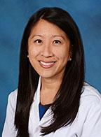 Kimberly Lui, MD