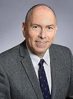 Hernan Vargas, MD