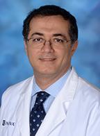 Amir Adel Rashidi, MD