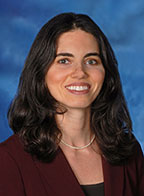 Carly Varela, MD