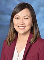Patricia Seo-Mayer, MD