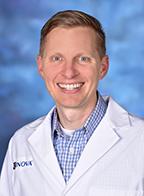 Benjamin Cramer, MD