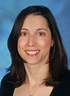 Robin Dulman, MD