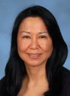 Janet Han, MD