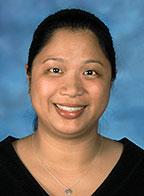 Jocelyn Serrano, MD