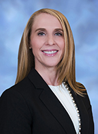 Erica Anderson, MD