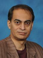 Parminder Chawla, MD