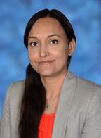 Veena Chawla, MD