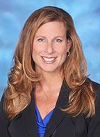 Hillary Robinowitz-Elins, MD