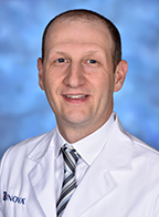 Michael Flanagan, MD