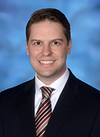 Joshua Allen, MD