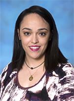 Monica Kharbanda, MD