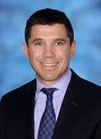 Raymond Wadlow, MD
