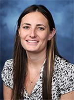 Lindsey Daggle, MD