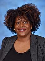Natasha Simmons Wyllie, MD