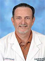 Ronnie Waldrop, MD