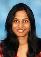 Seetha Durbhakula, MD