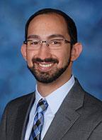 Alexander Bagasra, MD