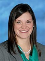 Maria Castillo-Catoni, MD
