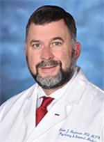 Brian Masterson, MD