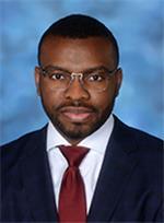 Emmanuel Ekanem, MD