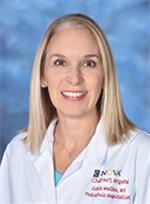 Katharine Wallen, MD