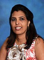 Latha Nachimuthu, MD