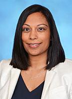 Nandini Patel, MD