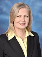 Oksana Lazareva, MD