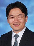 Sekwon Jang, MD