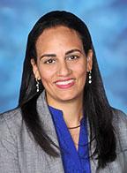 Maria Ramirez, MD