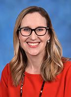 Jennifer O'Neil, MD
