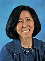 Elizabeth Yang, MD, PhD