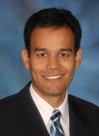 Ravi Kamath, MD, PhD