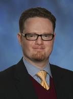 John Klein, MD